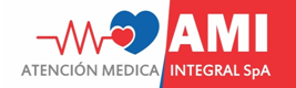 Amichilespa.cl Logo
